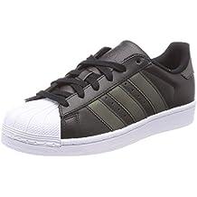 14982 OriginalsBotas Adidas Originals 4256f10 - grind.website