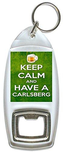 keep-calm-and-have-a-carlsberg-bottle-opener-keyring