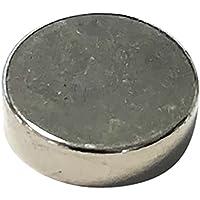 Magnet KOSO, Ersatz, d=10x3mm