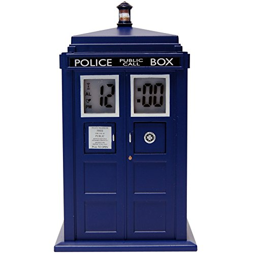 doctor-who-projizierender-wecker-tardis