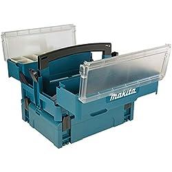 Makita Mak Pak Boîte à outils P-84137