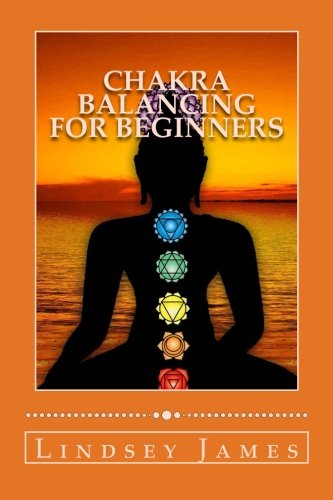 chakra-balancing-for-beginners-how-to-balance-your-chakras-with-meditation-crystals-affirmations-and