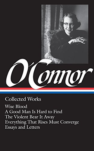 Collected Works (Library of America)