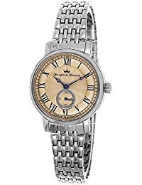 Reloj YONGER&BRESSON para Mujer DMC 077/EM