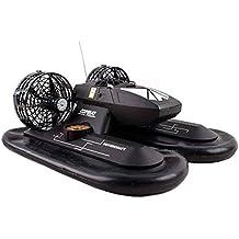 Suchergebnis auf Amazon.de für: hovercraft ferngesteuert