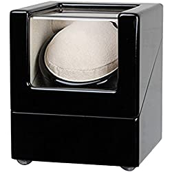 JQUEEN Automatic Single Watch Winder