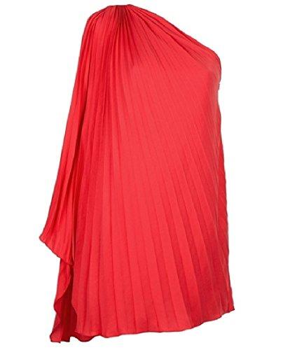 un-hombro-vestido-rojo-rosso-8
