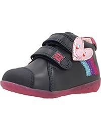 b88bba1ab Amazon.es  Agatha Ruiz de la Prada - Botas   Zapatos para niña ...