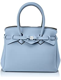SAVE MY BAG MISS Shopping Femme