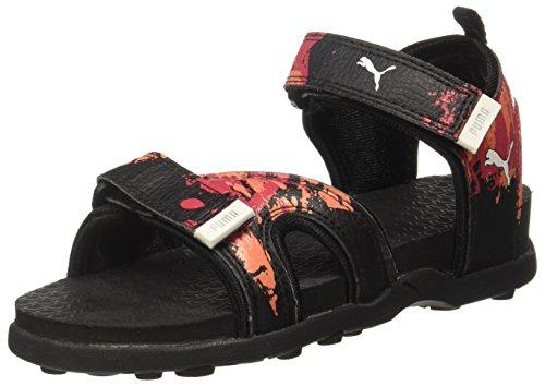 Puma-Mens-Technocatgupsidp-Sandals