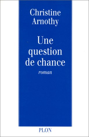 """<a href=""""/node/393"""">Une question de chance</a>"""