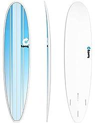Surfboard Torq Tet 8.0 Longboard New Classic Surfboard