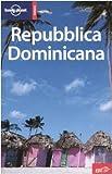 Repubblica Dominicana [Italia] [DVD]
