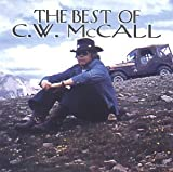 Best of C.W. Mccall,the -
