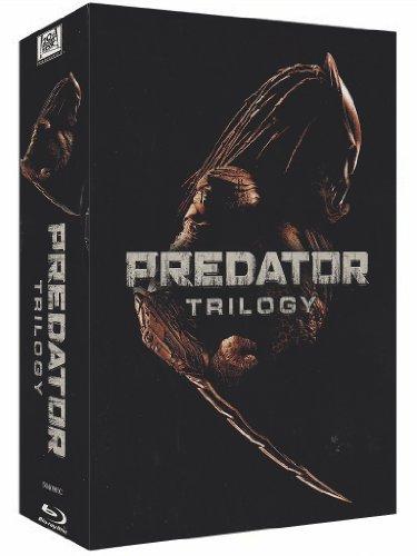 predator-trilogy-3-blu-ray-italia-blu-ray