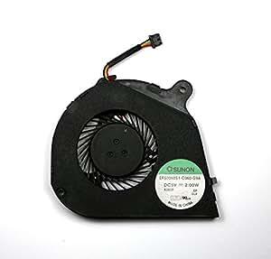 Acer Aspire V5–171–9620, Acer Aspire V5–171–9661ventilateur Compatible ordinateur portable