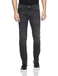 Gap men's  Jeans in Skinny Fit with GapFlex