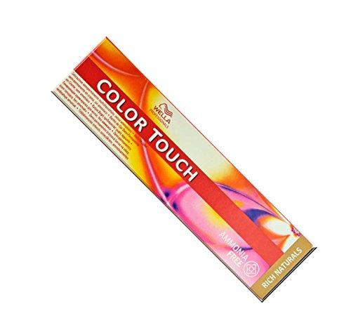 wella-color-touch-60ml-alle-nuancen-nach-wahl-9-16-lichtblond-asch-violett