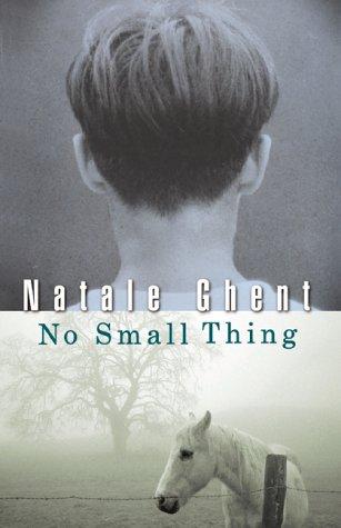 No Small Thing pdf epub download ebook
