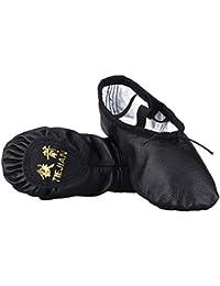 0460815913967e Suchergebnis auf Amazon.de für  bänder - Ballerinas   Damen  Schuhe ...