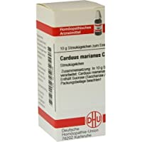 CARDUUS MAR C30 10g Globuli PZN:4210705 preisvergleich bei billige-tabletten.eu