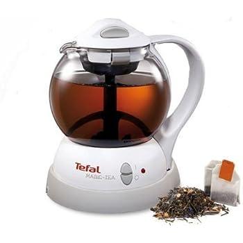 Tefal BJ100010 Théière électrique Magic Tea