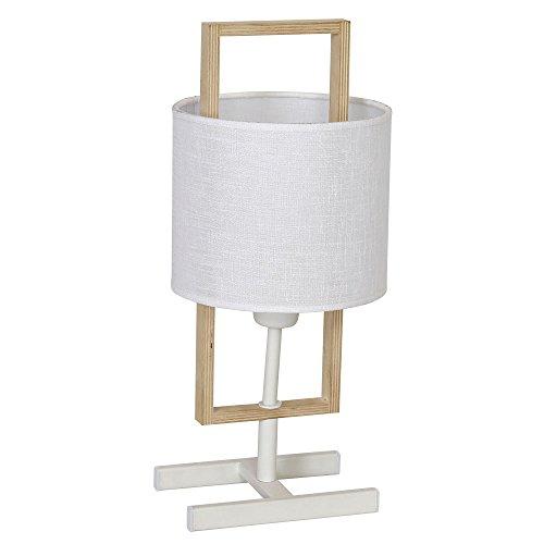 moderna-lampara-de-mesa-1-x-60-w-e27-sprite-905b-aldex