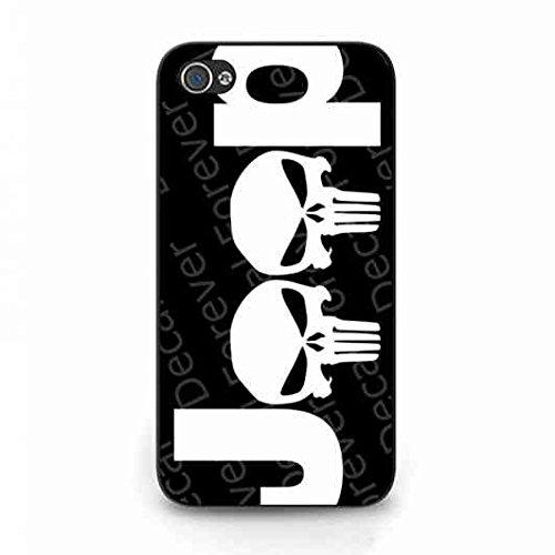 jeep-wrangler-logo-coque-apple-iphone-4s-coque-de-etuijeep-car-coque-apple-iphone-4jeep-wrangler-bra