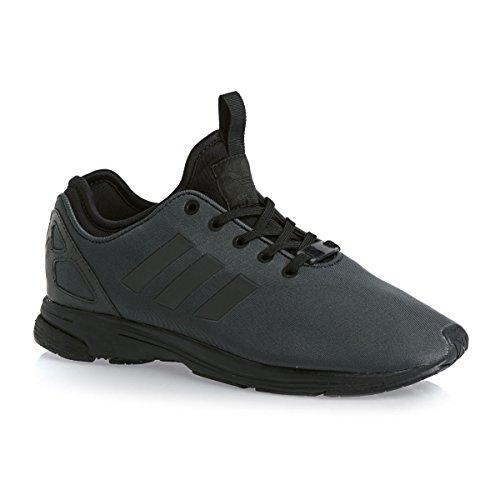 Adidas ZX Flux Tech NPS chaussures Noir