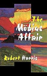 The Möbius Affair (English Edition)