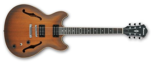IBANEZ AS53 TF   GUITARRA