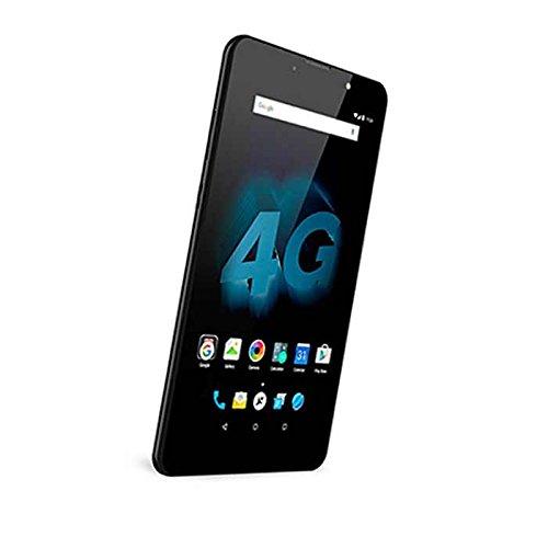 allview-viva-h701lte-ecran-pc-tablette-7-ram-1go-rom-8gb-4g-wifi-2500batterie