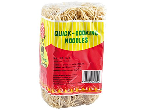 longlife-brand-quick-cooking-nudeln-500g-15er-pack-15-x-500-g