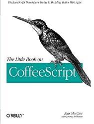 The Little Book on CoffeeScript
