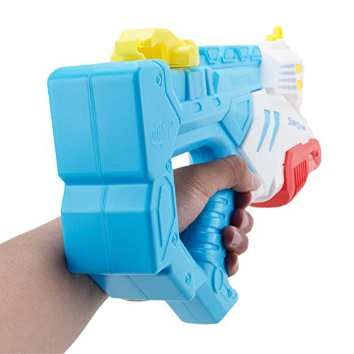 grande squirt acqua giocattolo come ottenere grande e spesso pene