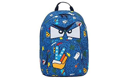 386b836354 Zaino scuola ollie pack per bambini | Grandi Sconti | zaini scuola ...