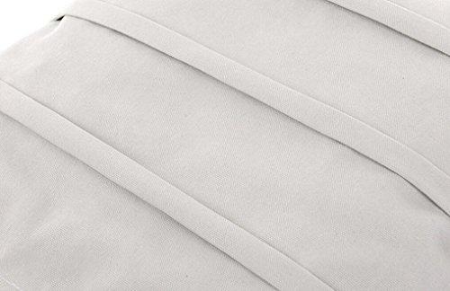 FZHLY 2017 In Giappone E Corea Del Sud Moda Del Messaggero Delle Nuove Donne Pacchetto Di Grandi Dimensioni,Brown Grey