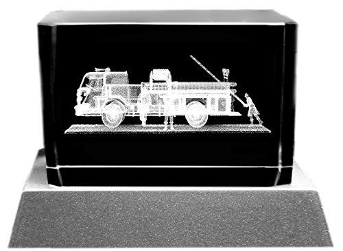 kaltner-prasente-lampe-dambiance-led-avec-bloc-de-verre-aspect-cristal-grave-au-laser-en-3d-motif-ca