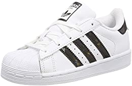 scarpe adidas 34