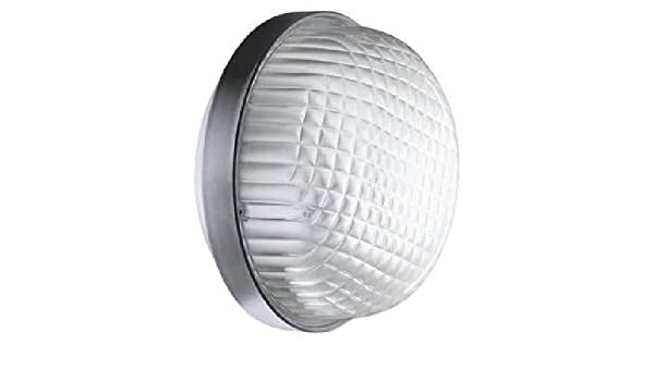 Plafoniere Da Esterno Gewiss : Gewiss gw wall lighting amazon fai da te