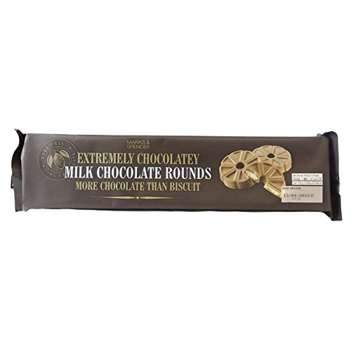 ms-marks-spencer-biscuits-sables-entierement-enrobes-de-chocolat-au-lait-180g-extremely-chocolatey-m