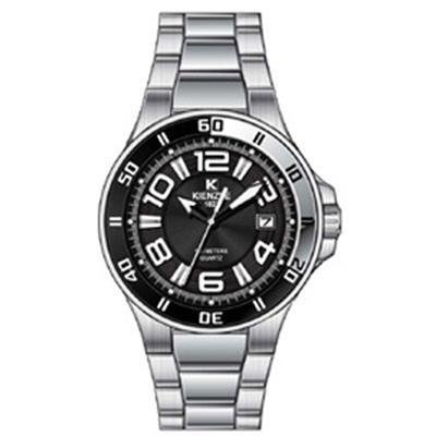 Kienzle 810_5961 Men's Wristwatch