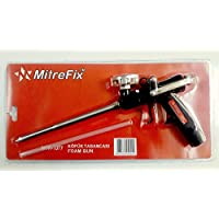 MitreFix Metal Köpük Tabancası
