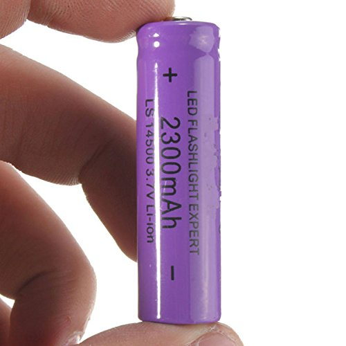bazaar-1pcs-37v-2300mah-batteria-li-ion-ricaricabile-14500-per-la-torcia-elettrica