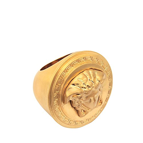 versace-bague-icon