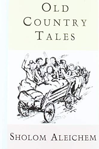 Old Country Tales (Paragon Book) Paragon Country Lane
