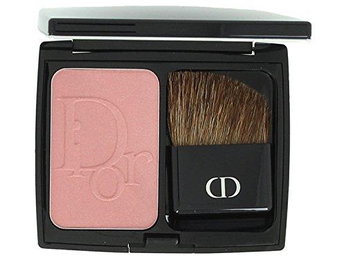 Dior Beauty Farbe (Dior Diorblush Vibrant Colour Powder Blush Nr. 939 Rose Libertine femme / women, Rouge 7 g)