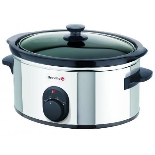 breville-itp137-45-litre-slow-cooker-silver