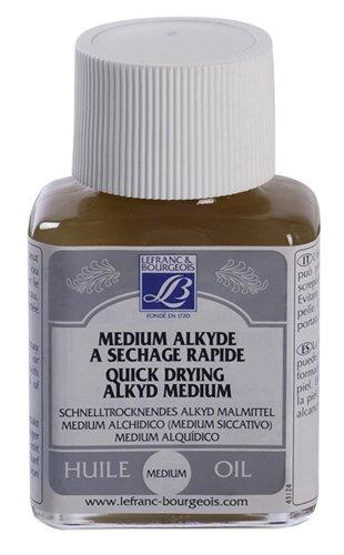 lefranc-bourgeois-peinture-additif-medium-alkyde-flacon-75-ml-transparent