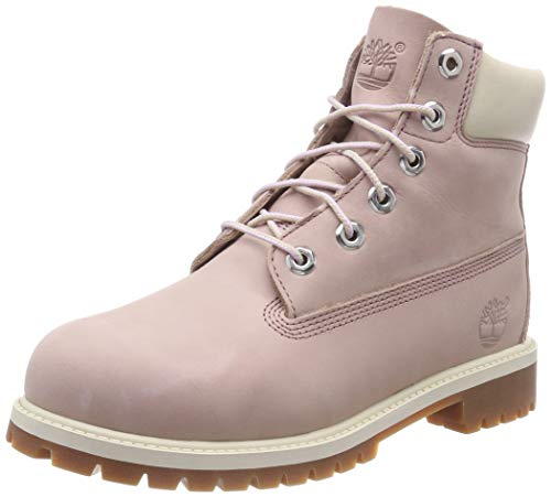 Timberland Classic FTC_6 in Premium WP Boot, Bottes...